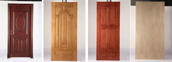 "Different Door Designs farnichar door photo & storage unit designs""""sc"":1""st"":""al habib"